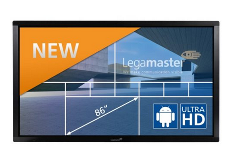https://shop.legavisual.hu/Interaktiv-LCD-erintokepernyok