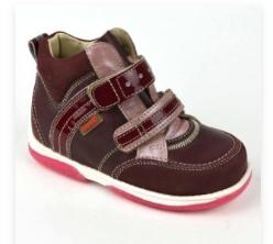 Polo Junior Memo cipő