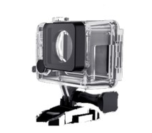 kamera tok